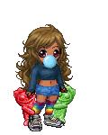 rmj102's avatar