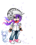 lucyduke17's avatar
