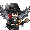 guirdian_angel's avatar