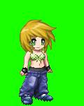Rachel-Ma's avatar