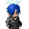 Sqaull33's avatar