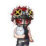 HungrySpider's avatar