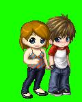 citnamar's avatar