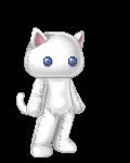 St Nekkid's avatar