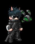 Elemental Master96