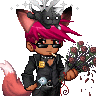 drjekyll82's avatar