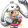 sombreroand5bucks's avatar