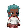 AnnaVannah's avatar