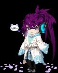 Raven_Crownax