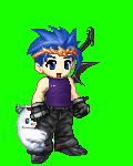 oMejA's avatar