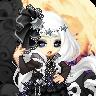 Rohemes's avatar