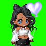 xXxDancingQueenxXx's avatar