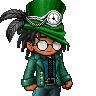 Lord Vyce's avatar