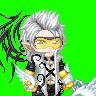 Oblivionosity's avatar