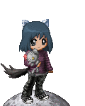 moo mimi's avatar