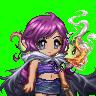 SunCat's avatar