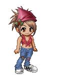 atinareennee__'s avatar