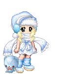 msemoheart04's avatar