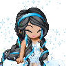 dr3Am_a_liTtL3_Dr3am's avatar