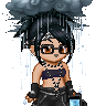 xI Ayoo Belly Ix's avatar