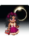 Tatina the angle's avatar