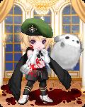lyssbug's avatar