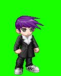 jc_joe's avatar