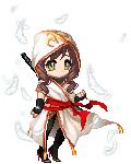 Sakura_Saki