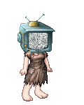 The Internet Queen's avatar