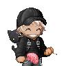 ABOVE AII's avatar