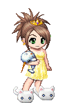 YourTheLoserImLookingFor's avatar