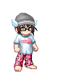 Eddefred's avatar