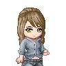flower-san's avatar