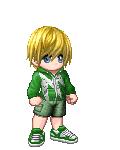 jasonhottyforlife123's avatar