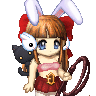 4200LittleBunny2's avatar