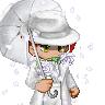 Toujiron's avatar