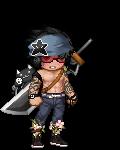 Hontz's avatar