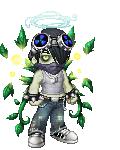 unholyhatred's avatar