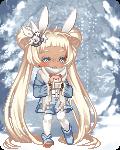 Risquette's avatar