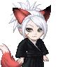 Rolta's avatar
