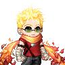 rem_dn's avatar