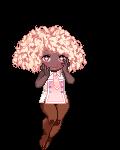 B-lVl0's avatar