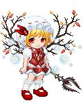 ii Flandre Scarlet ii's avatar