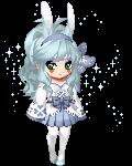Human BonBon the Bunny's avatar