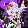 MiLadyKnight's avatar