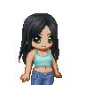 Panda_Adrilyne's avatar