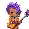 Demon_cat_Renea's avatar