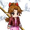 aerith-123's avatar