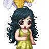 I am Alethia's avatar
