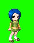 crazycrackfrog's avatar